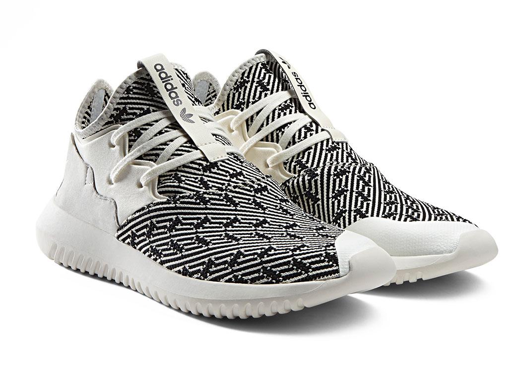 adidas_tubular_1