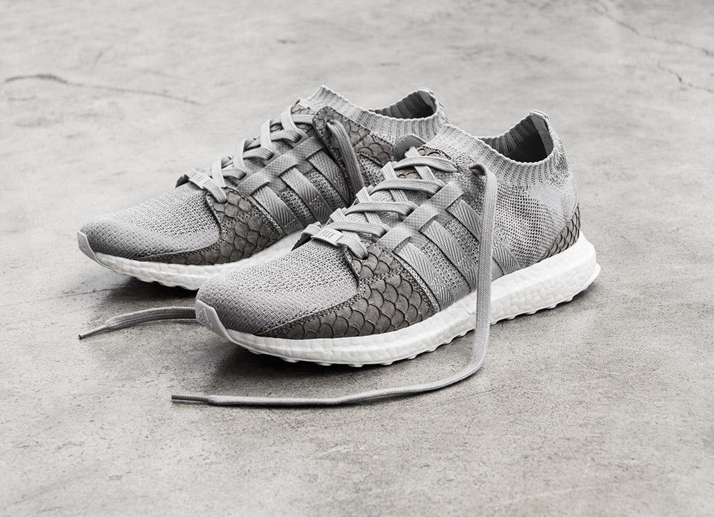 adidas_kingpush_bp1
