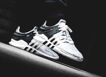 5 Top adidas Originals EQT Support ADV im Sale