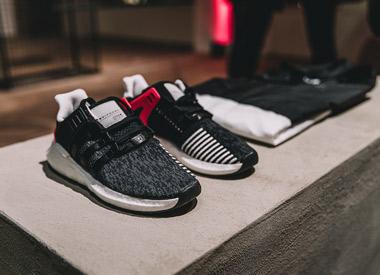 adidas Originals EQT Serie