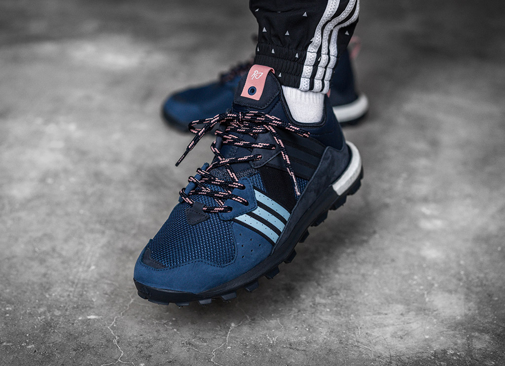 adidas_ronniefieg_trailbuster
