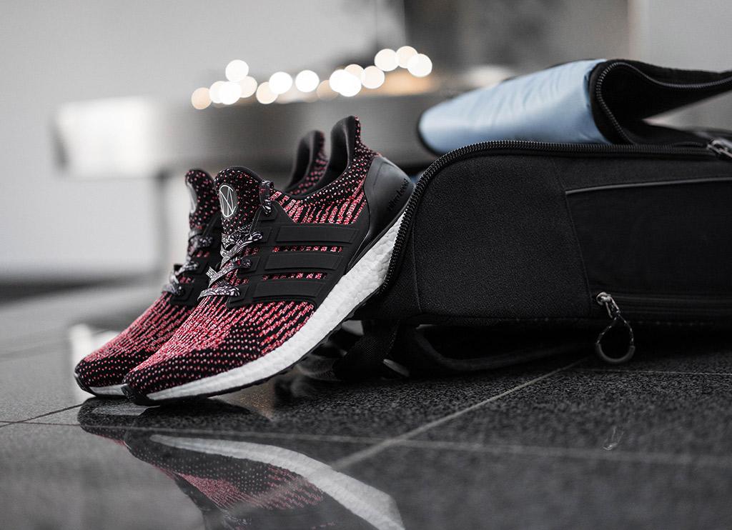 adidas_ultraboost_CNY