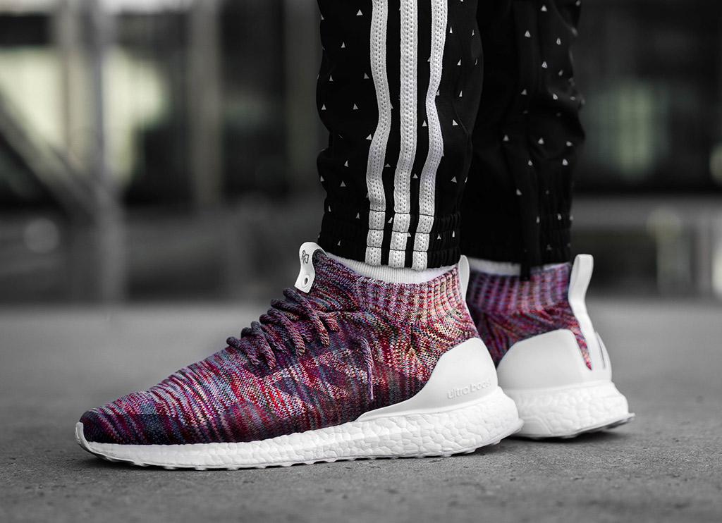 adidas_ultraboost_ronniefieg