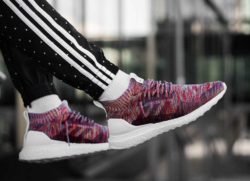 adidas_ultraboost_ronniefieg2