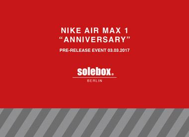 Nike_SoleboxVB