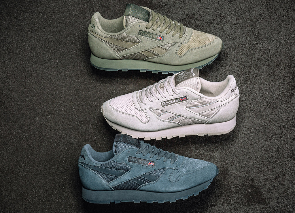 Reebok_Urban_Descent_PackVB
