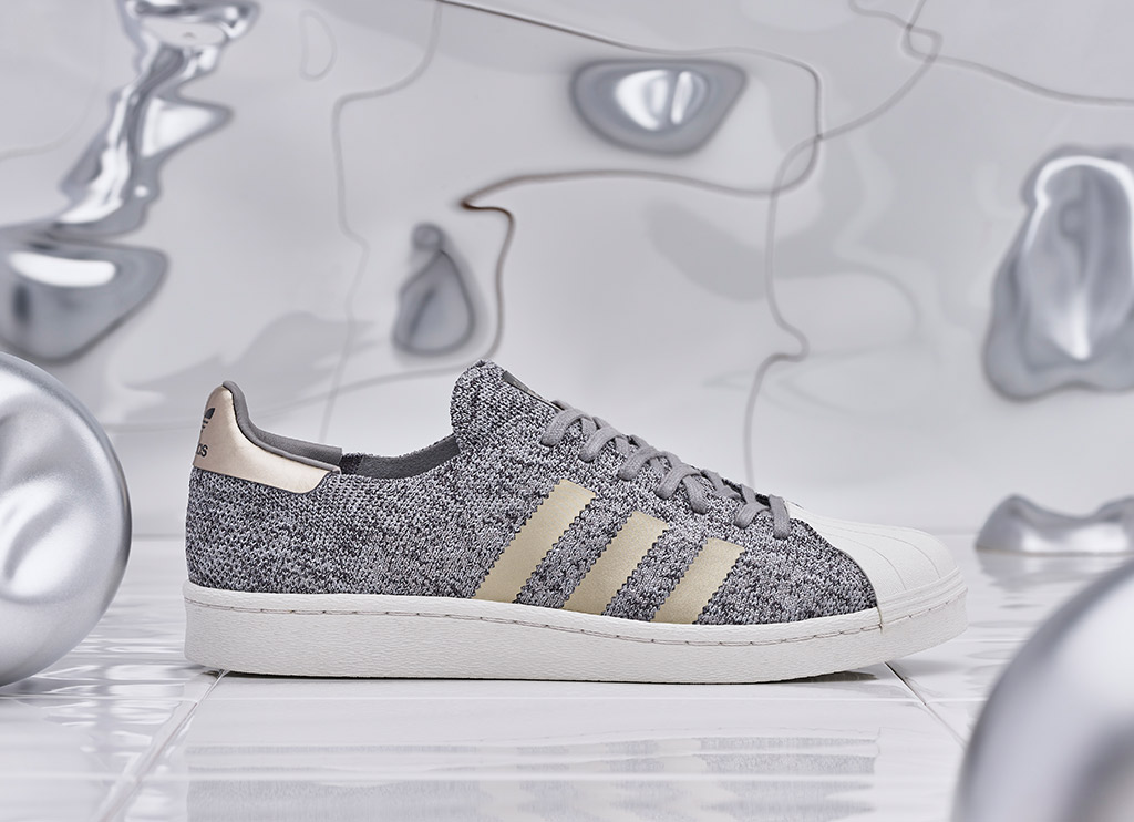 adidas Originals Superstar BOOST™ Noble Metals