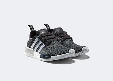 adidas_originals_NMD_R1W_VB