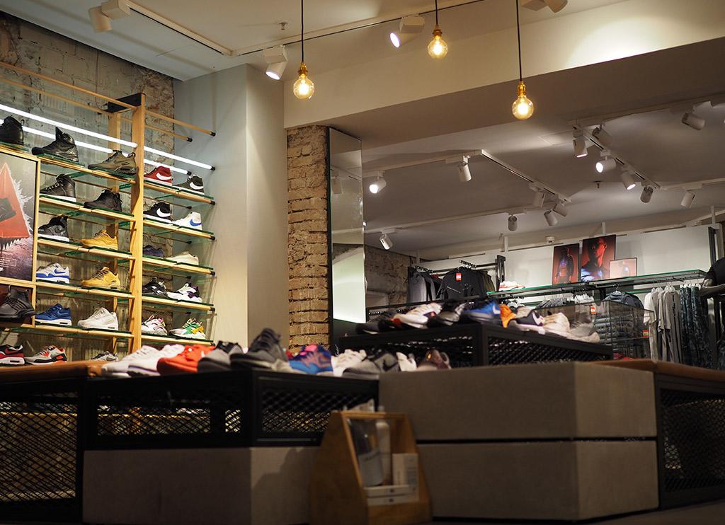 Retailer Insight: Sport Münzinger