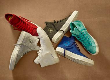 Converse_ChuckTaylor_NikeFlyknit_2