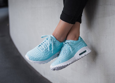 Nike_AirMax_UltraPlush
