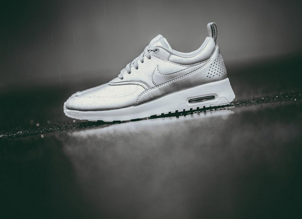 Nike Air Max Sale