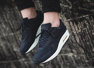 Nike_Airmax1_pinnacle_VB