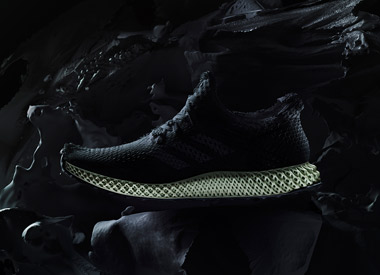 adidas_Futurecraft4D_VB