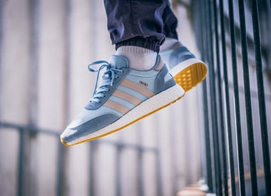 adidas_Originals_Iniki_Runner_VB