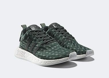 adidas_Originals_NMD_R2_PK_8