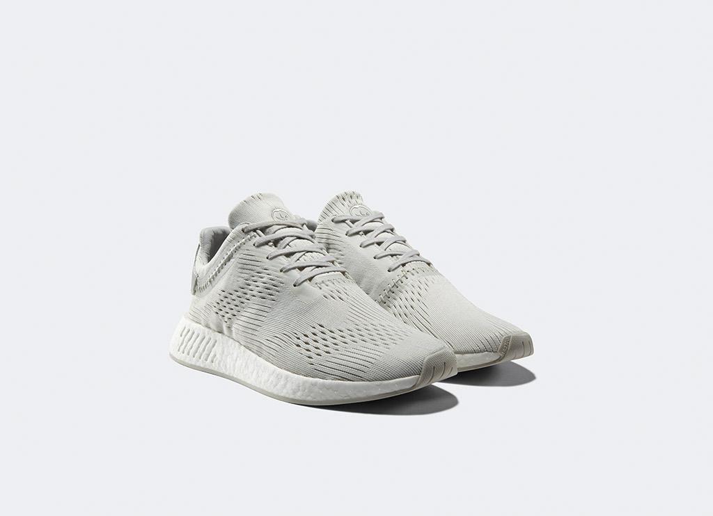 adidas_Originals_Wingsandhorns_1