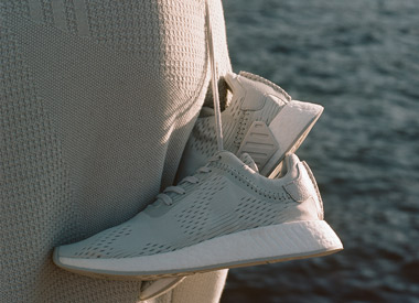 adidas_Originals_wingsandhorns_VB