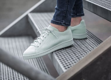 Sale Alarm: adidas Originals Stan Smith unter 60€