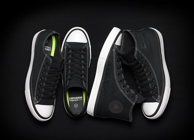 Converse_fragmentdesign_ChuckTaylor_VB
