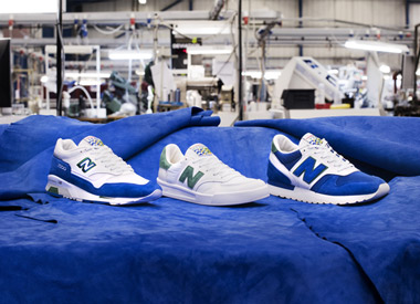 NewBalance_CumbriaPack_VB1