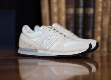 NewBalance_NorseProjects_770_VB