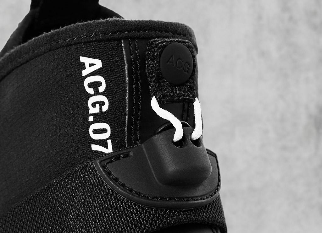 Nike ACG.07.KMTR