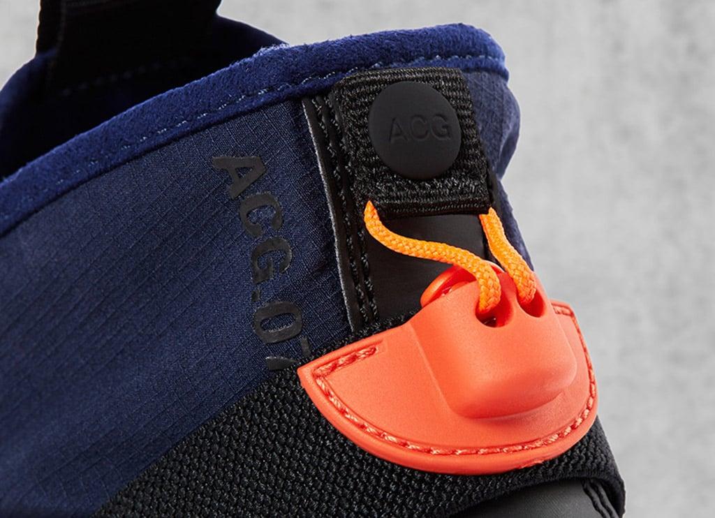 Nike_ACG_07_Kmtr_5