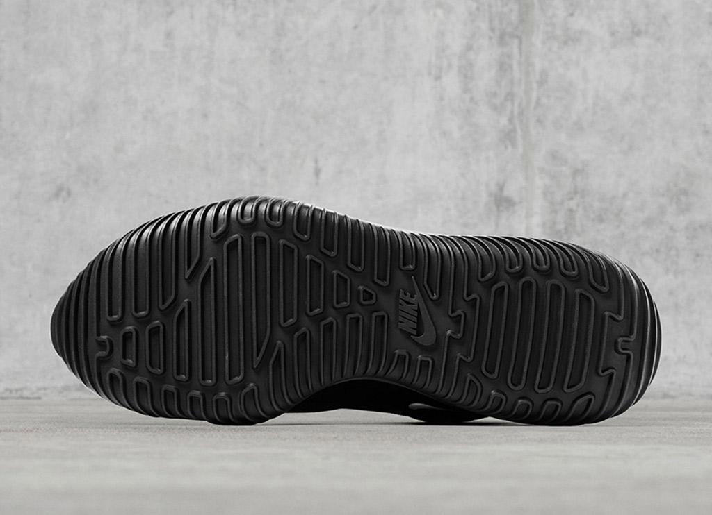 Nike_ACG_07_Kmtr_7