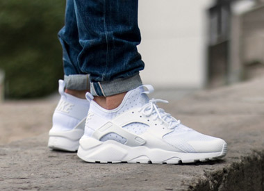 Nike_Air_Huarache_Ultra