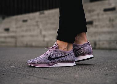 Nike_FlyknitRacer_MacaronPack_VB