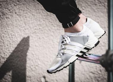 adidas_EQT_RF_VB