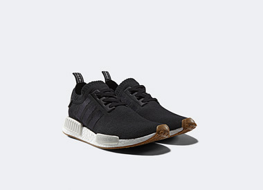 adidas_Originals_NMDR1_VB