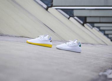 adidas_TennisHU_VB