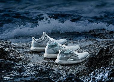 adidas_parley_CoralBleach_VB