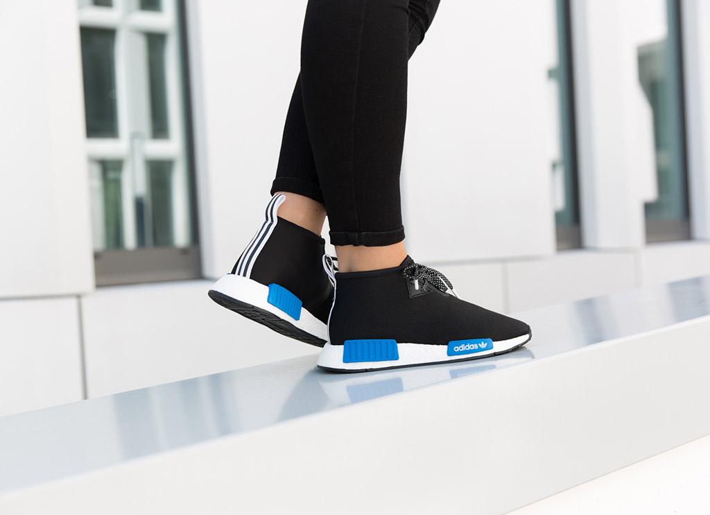 adidas Originals x Porter Yoshida