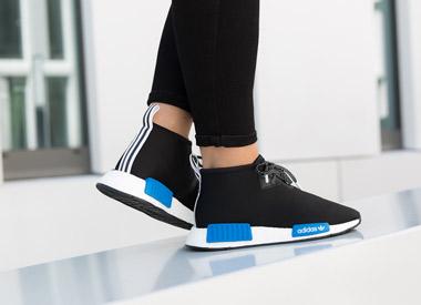 adidas_porteryoshida_VB