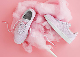 naked-onitsuka-tiger-gsm-cotton-candy-small