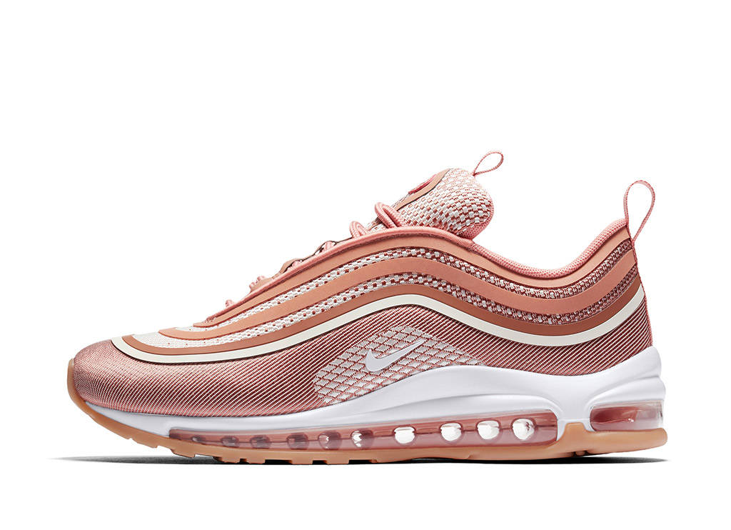nike air max 97 20 neue colourways. Black Bedroom Furniture Sets. Home Design Ideas