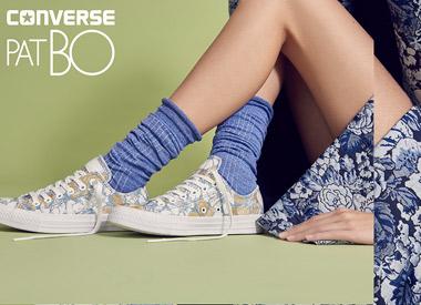 Converse-x-Patbo_1