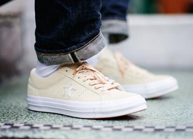 Converse_FootPatrol_VB