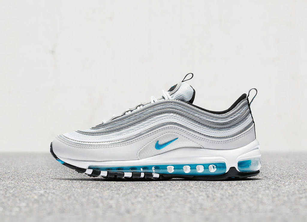 Nike Air Max ´97 Wmns