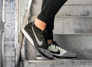 Nike_Flyknit_Racer_VB