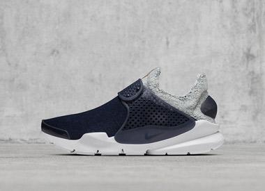 Nike_Loopwheeler_Indigo_VB