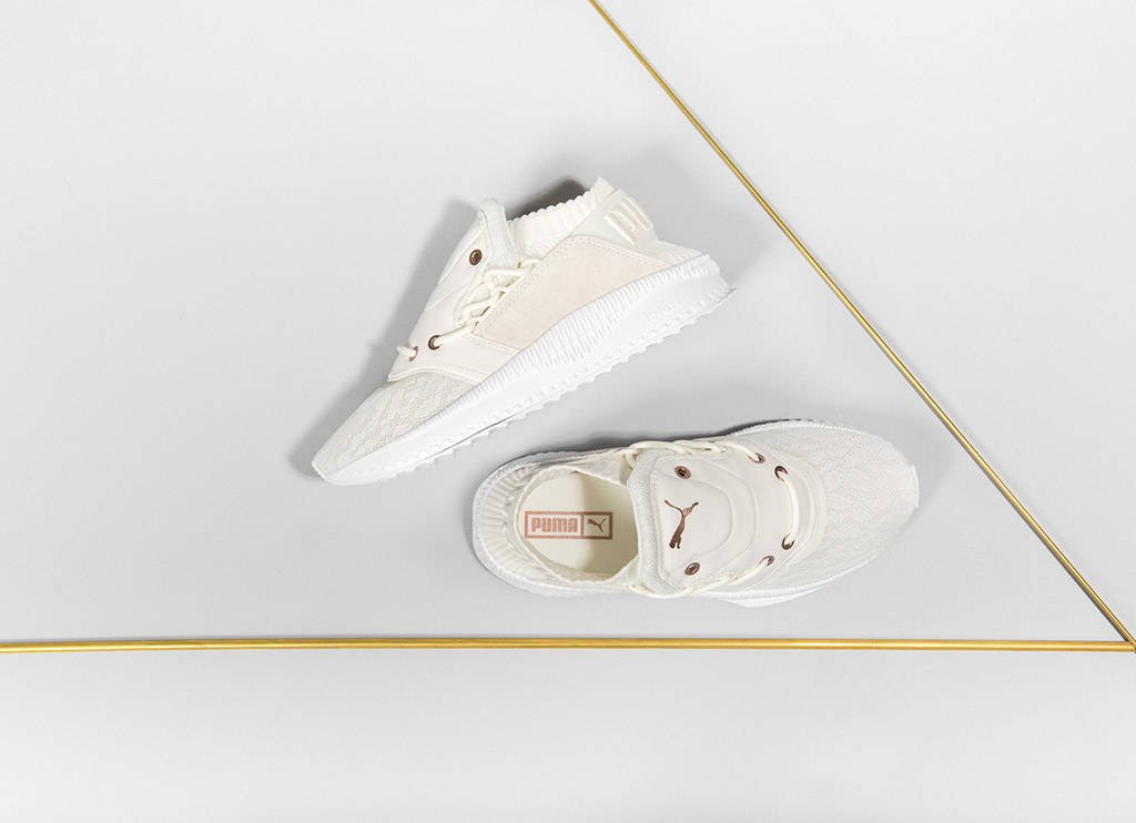 Puma Tsugi Shinsei Wmns Colourway