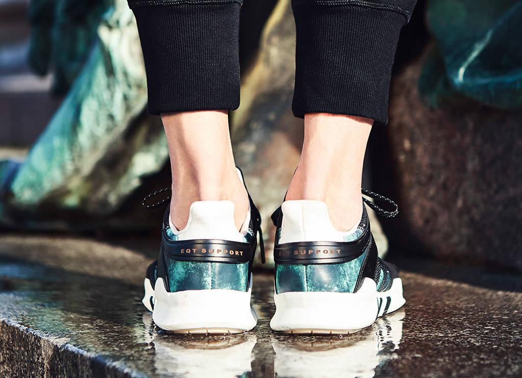 adidas Originals EQT Support ADV Berlin