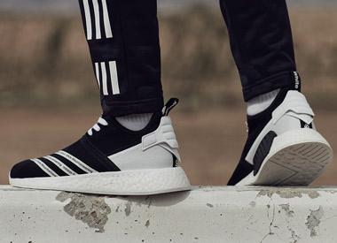 adidas-by1888-nmd-r1-pk-2-VB