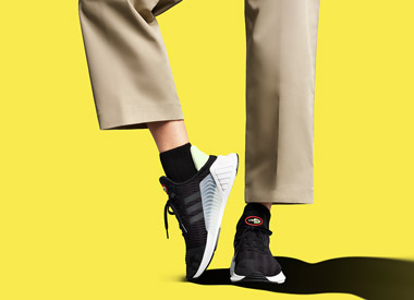 adidas_ClimaCoolW_Vb
