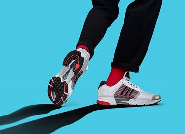 adidas_ClimaCool_VB
