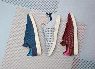 adidas_Kvadrat_VB